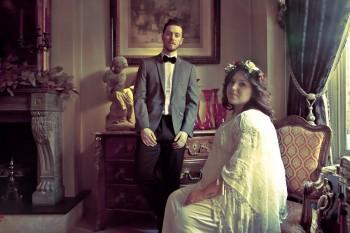 London-wedding-photographer-budget-affordable.jpg