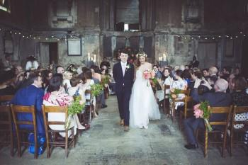 The_Asylum_London-My Beautiful Bride_Holly and James 10.jpg