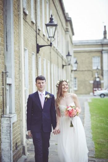 The_Asylum_London-My Beautiful Bride_Holly and James 11.jpg
