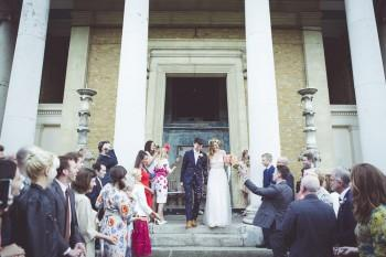 The_Asylum_London-My Beautiful Bride_Holly and James 12.jpg