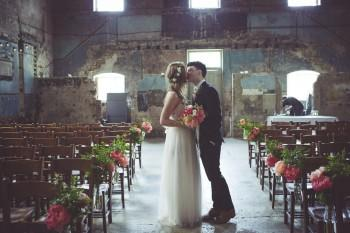 The_Asylum_London-My Beautiful Bride_Holly and James 14.jpg