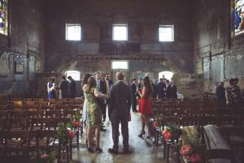 The_Asylum_London-My Beautiful Bride_Holly and James 1.jpg