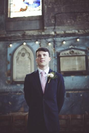 The_Asylum_London-My Beautiful Bride_Holly and James 2.jpg