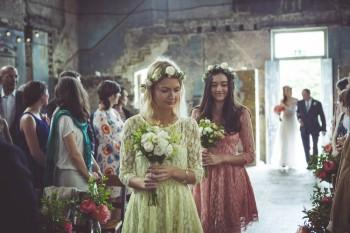 The_Asylum_London-My Beautiful Bride_Holly and James 5.jpg