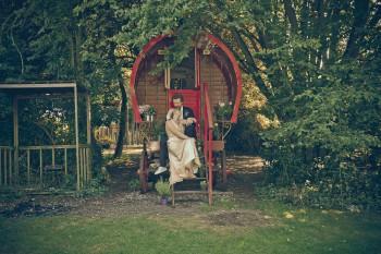 affordable-mid-budget-wedding-photographer-woodbridge-wickham-market-suffolk.jpg