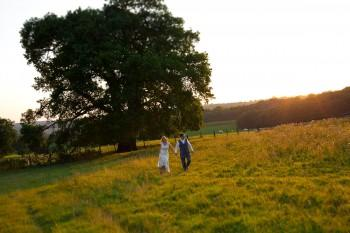 chingford-epping-east-london-affordable-mid-budget-professional-wedding-photographer.jpg
