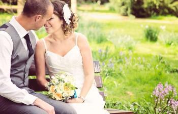 dorset-wedding-photo-1.jpg