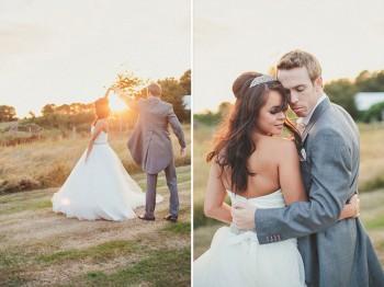 dorset-wedding-photo-2.jpg