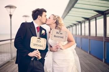 dorset-wedding-photo-3.jpg