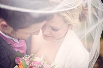 dorset-wedding-photo-4.jpg
