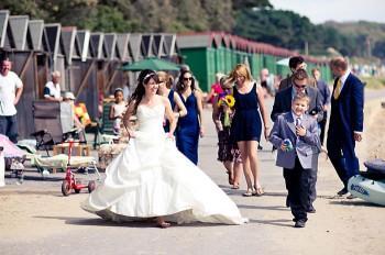 dorset-wedding-photo-5.jpg