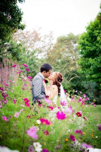 dorset-wedding-photo-6.jpg