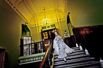 elegant-vintage-wedding-photographer-south-london-dulwich-college.jpg