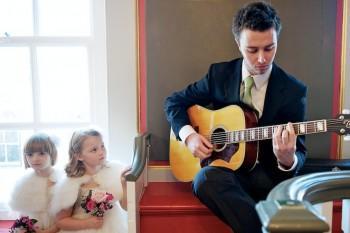reportage-wedding-photography-docuwedding-10.jpg