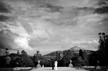 reportage-wedding-photography-docuwedding-11.jpg