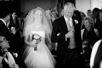 reportage-wedding-photography-docuwedding-3.jpg