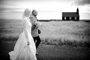 reportage-wedding-photography-docuwedding-5.jpg