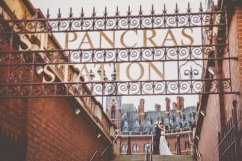 st-pancras-kings-cross-station-london-wedding-photographer.jpg
