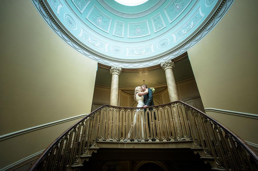 Wedding Photo - best London Wedding Photography