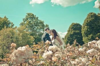 vintage-affordable-wedding-photographer-london-reportage-regents-park.jpg
