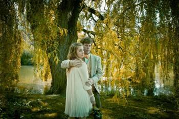 wedding-photographer-london-mid-budget.jpg