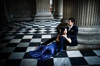 wedding-photography-London-11.jpg