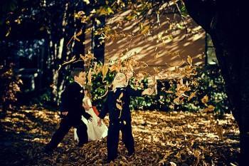 wedding-photography-London-12.jpg