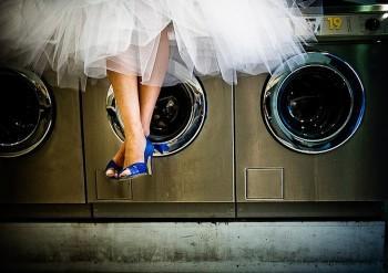 wedding-photography-London-13.jpg