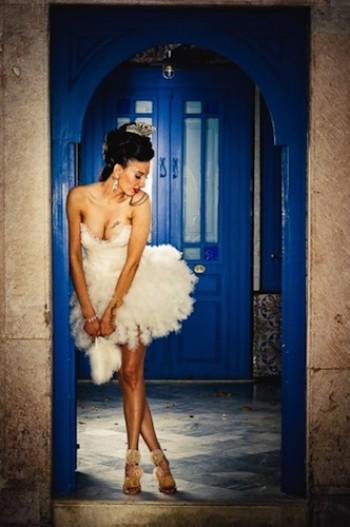wedding-photography-London-16.jpg