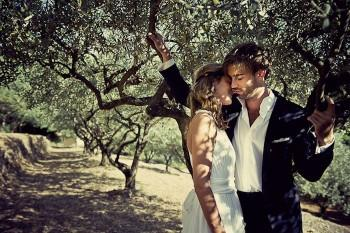 wedding-photography-London-2.jpg