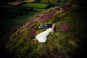 wedding-photography-London-9.jpg