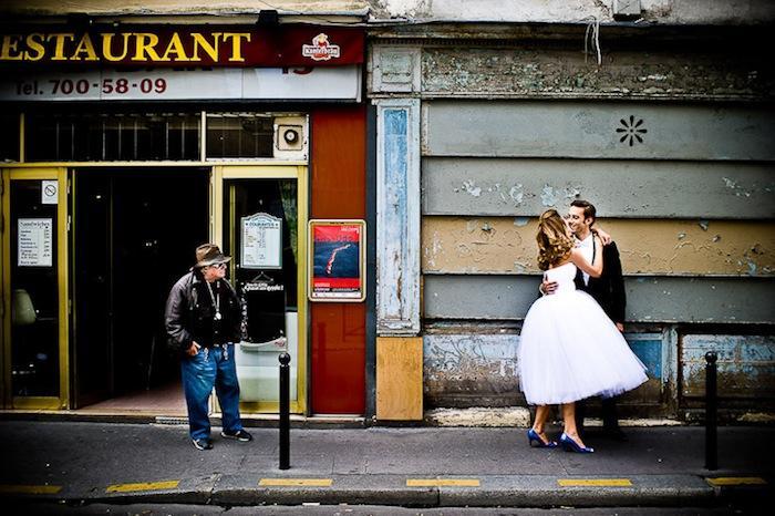 Latest Showcase Wedding Photographer - Janis Ratnieks