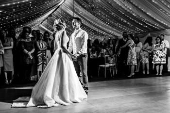 wedding_photography-Heaton House Farm_0429.jpg