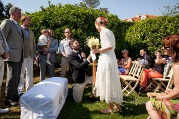 wedding_photography_london_010.jpg