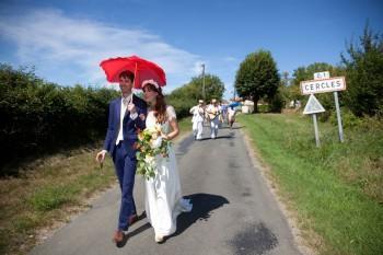 wedding_photography_london_016.jpg