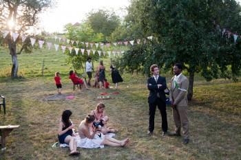 wedding_photography_london_018.jpg