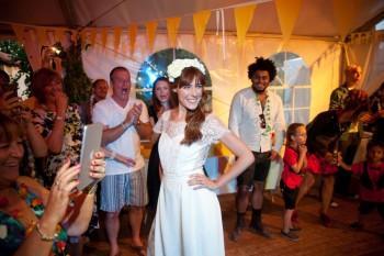 wedding_photography_london_021.jpg