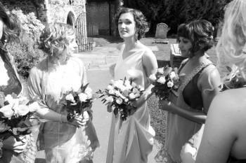 wedding_photography_london_026.jpg