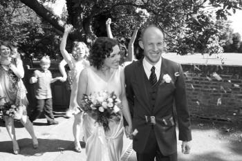 wedding_photography_london_027.jpg