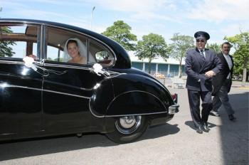 wedding_photography_london_028.jpg