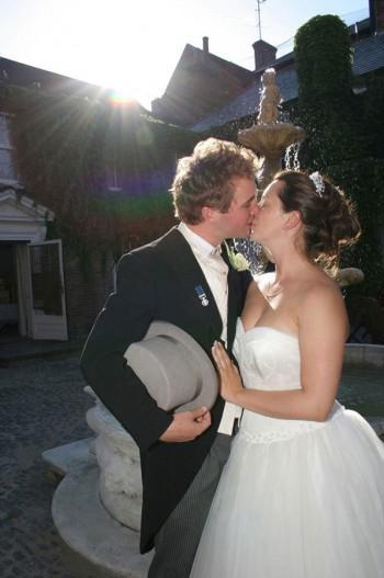 wedding_photography_london_031.jpg