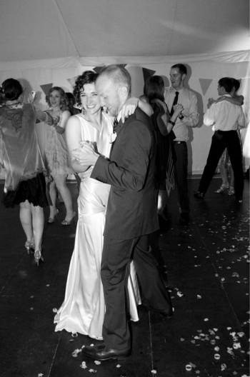 wedding_photography_london_032.jpg