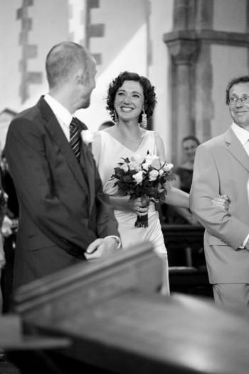 wedding_photography_london_034.jpg
