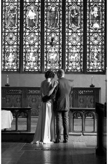 wedding_photography_london_035.jpg