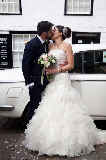 wedding_photography_london_036.jpg