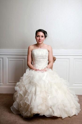 wedding_photography_london_037.jpg