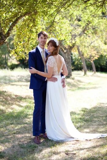 wedding_photography_london_038.jpg