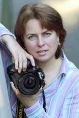 Samantha Cook Photography