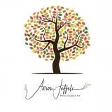 Aaron Jeffels