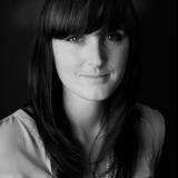 Lauren Hughes
